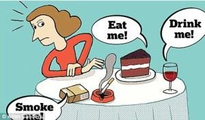 82 Gambar Kata Motivasi Diet Gratis